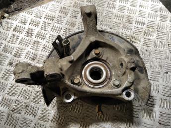 Кулак передний правый Opel Antara/Captiva 96626338