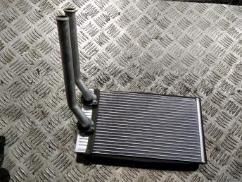 Радиатор печки Opel Antara/Captiva 96629611