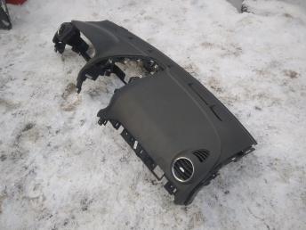 Торпедо Opel Antara 96661685