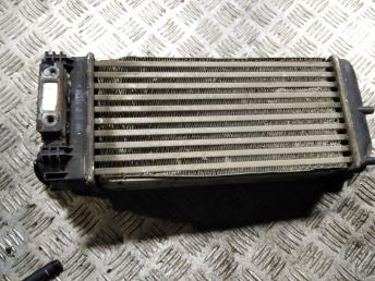 Радиатор интеркулера Citroen/Peugeot 1440H9