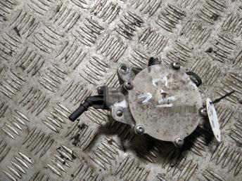 Насос вакуумной системы Citroen/Peugeot 456577