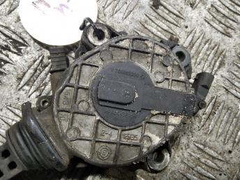 Ролик натяжителя ремня Citroen/Peugeot 120455