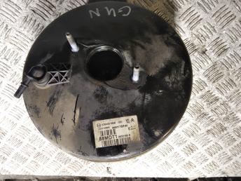 Вакуумный усилитель тормозов Citroen/Peugeot 4535AC