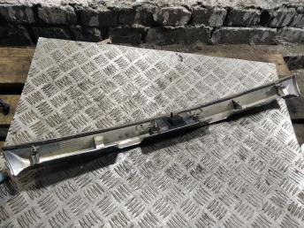 Накладка крышки багажника Citroen C4 2 98019463DX