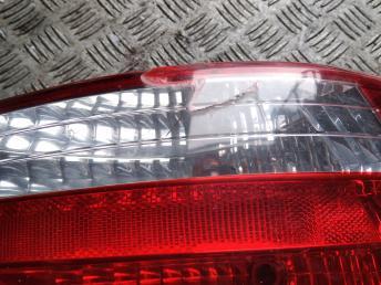Фонарь задний левый наружный Hyundai Sonata 5 NF 924013K010