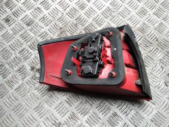 Фонарь задний правый Audi A6 C5 4B5945096