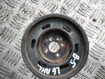 Шкив коленвала Volkswagen Passat B5/ Audi A4 B5  06B105255D