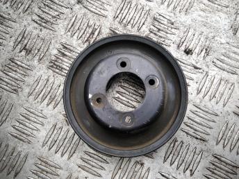 Шкив помпы BMW E46/E34 1722567