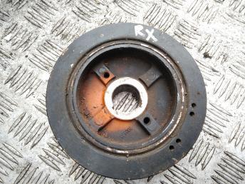 Шкив коленвала Toyota/Lexus 134080A010