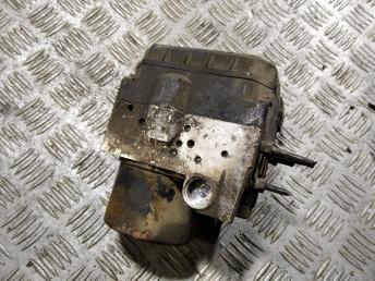 Блок ABS (насос) Toyota Camry V40 4405033240