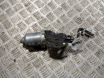 Моторчик стеклоочистителя Toyota Camry V40 8511033050