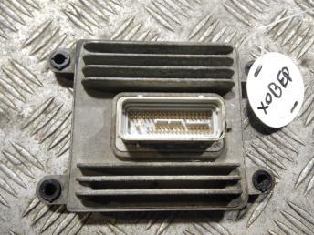Блок управления двигателем Great-Wall Hover H3 SMW251166