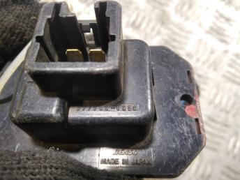 Резистор отопителя Mitsubishi Galant 9 7802A028