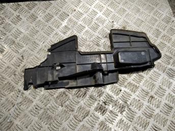 Воздуховод радиатора правый Toyota Camry V40 5329333030