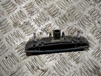 Ручка багажника Citroen C4 8726Q9