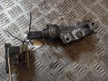Замок зажигания Audi A4 B5 4D0905851B