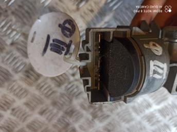Замок зажигания Ford Focus 3 3M513F880AE