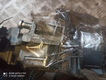 Замок зажигания Ford Focus 2 3M513F880AС 3M513F880AС