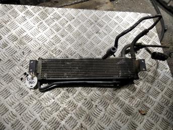 Радиатор АКПП Kia Sorento 1 254603E900