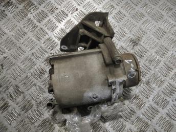 Компрессор кондиционера Lancer 10/Outlander XL 7813A069