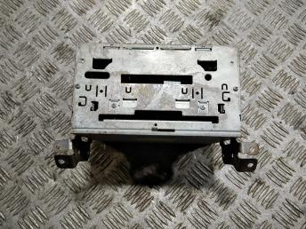 Магнитола Mitsubishi Lancer 10 MN141319