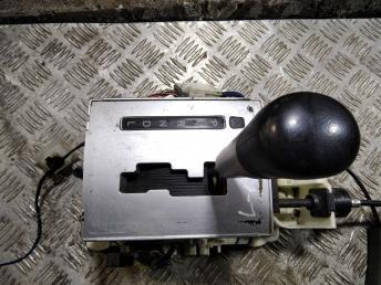 Селектор АКПП Mitsubishi Lancer 10 2400A154