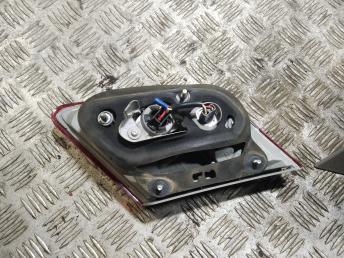 Фонарь задний левый внутренний Toyota Camry V40 8159433120