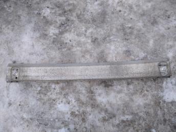 Усилитель заднего бампера Toyota Camry V40 5217133120