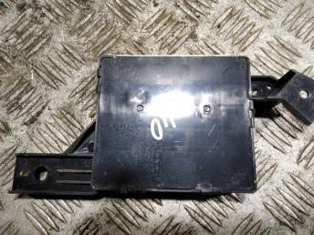 Блок управления кондиционером Toyota Camry V40 8865033690