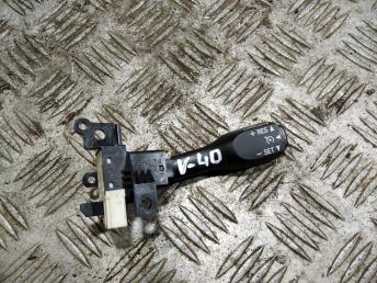 Переключатель круиз-контроля Toyota Camry V40 8463234011