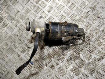 Насос подкачки топлива ручной Kia Sorento 1 319703E100