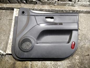 Обшивка двери Kia Sorento 1 рестайлинг