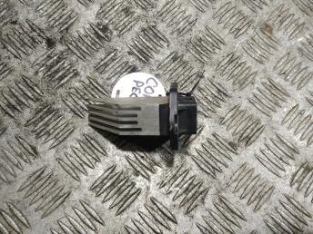 Резистор отопителя Kia 971791F210