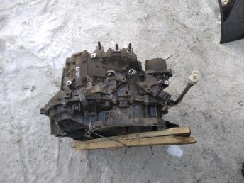 КПП (вариатор) Mitsubishi 1608257280