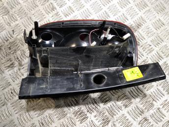 Фонарь задний правый Renault Duster 265504304R