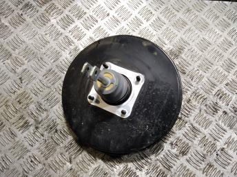 Вакуумник Renault Duster/Largus 472106085R