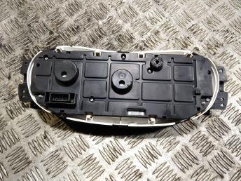 Панель приборов Renault 248100413R