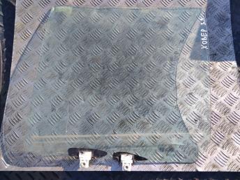 Стекло задней левой двери Great-Wall Hover 6203100K00C1