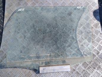 Стекло задней левой двери Daewoo Nexia 90196925U10