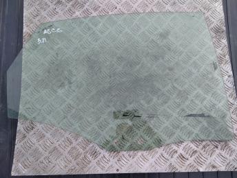 Стекло задней правой двери Audi A6 C6 4F5845206