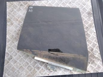Стекло задней правой двери Chery Amulet A15 A115203212AB