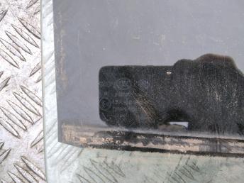 Стекло задней правой двери Chery Fora A216203020