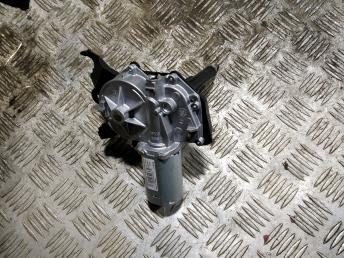 Моторчик стеклоочистителя Renault Duster 287104350R