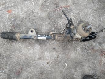 Рулевая рейка Renault Duster/Kaptur 490010125R