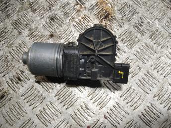 Моторчик стеклоочистителя Renault 0390241544