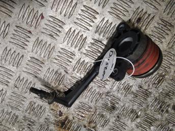 Подшипник выжимной Renault Duster 306205626R