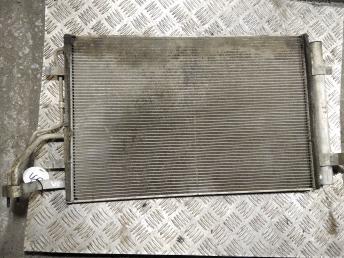 Радиатор кондиционера Hyundai/Kia 976062H010