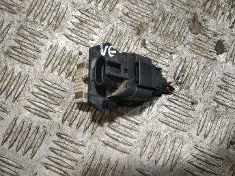 Резистор вентилятора Hyundai/Kia 976062H010