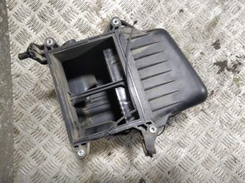 Корпус воздушного фильтра Hyundai Elantra 4 976062H010