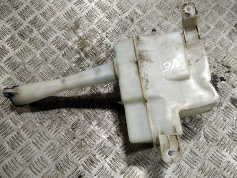 Бачок омывателя Hyundai Elantra 4 811302H000